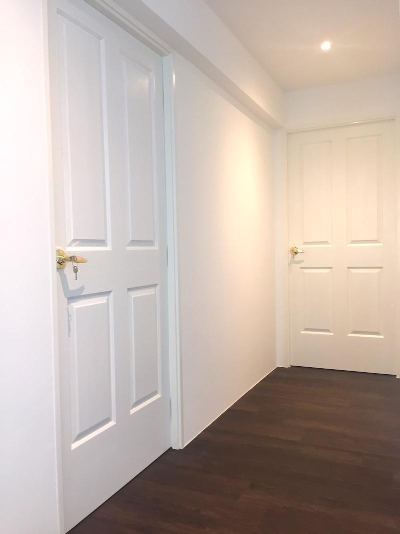 Solid Door Construction Pte Ltd Review Previously Home Door Enterprise Awesome Door Installation Company Eatandtravelwithus