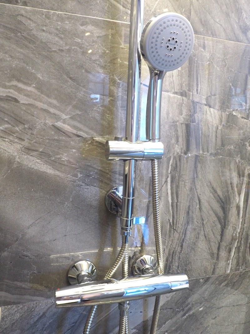 KHK Asia Review - Beautiful Kohler Bathroom Fittings