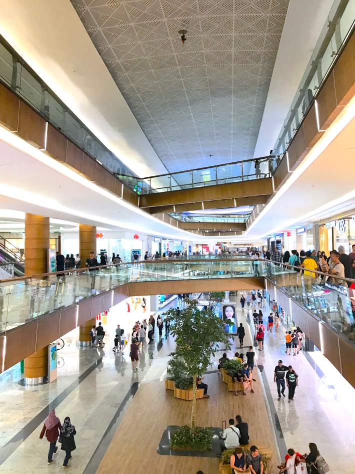 12 Best Things To Do At Mid Valley Southkey Mall Johor